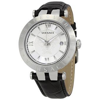versace-v-race-silver-dial
