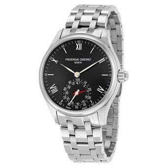 frederique-constant-horological-smart-watch