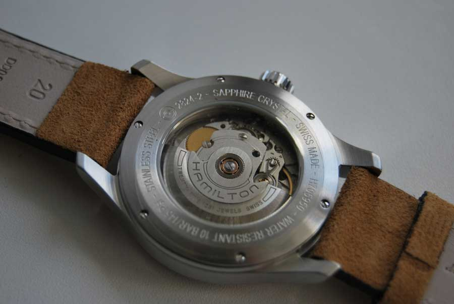 hamilton-khaki-field-back
