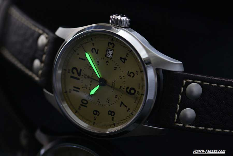 hamilton-khaki-field-luminous